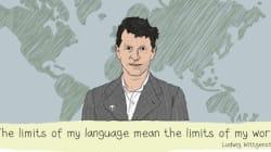 Liberi dall'imperialismo linguistico inglese: una lingua per l'Europa del post