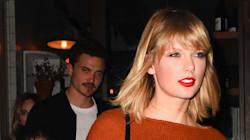 Taylor Swift's Alleged Groping Incident Left Her 'Feeling