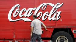 Oportunidade! Coca-Cola, Natura, Ambev e mais 3 empresas têm vagas de