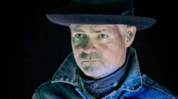 Gord Downie Was Wrong About Justin