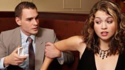 12 demandes en mariage auxquelles on a dit