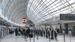 Privatizing Canadian Airports Will Be A Boon For