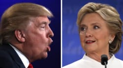 BMO Assesses Impact Of U.S.'s 'Rocky Horror Election