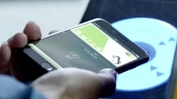 iPhone 7でSuica改札も通れるように。Apple製スマホでかんたん決済「Apple