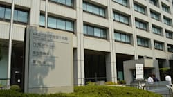 措置入院解除後の支援「ルールあり」8自治体だけ 相模原事件で厚労省が調査