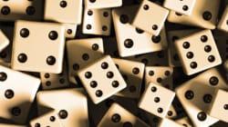 出会い(マッチング)の確率-世の中の各種事象において、出会い(マッチング)が起こる確率は、結構高いってこと知っていますか:研究員の眼