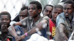 Per i minori migranti si accende una nuova