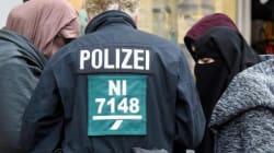 Sgominata una cellula terroristica cecena in Germania. Perquisizioni anche in un