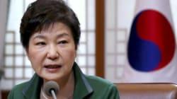 La Rasputin coreana fa tremare la Corea del Sud. C'è una sciamana dietro a tutte le decisioni della