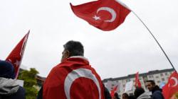 Des actes de torture commis après l'échec du coup d'État en