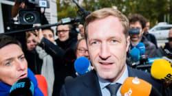 Accord Canada-UE: la Wallonie refuse de céder «sous la