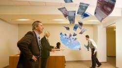 Vuoi cambiare banca? Come funziona la portabilità del conto