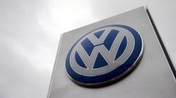 Volkswagen devant Toyota... malgré la mauvaise