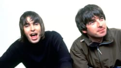 Los 11 momentos más controvertidos de los hermanos Gallagher: las polémicas de