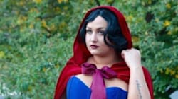 Plus-Size Halloween Costume Ideas From Our Fave Curvy