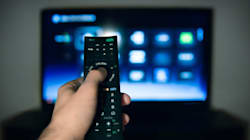 Cord-Cutting Is Denting, Not Killing, Canadian Cable