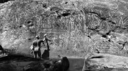 先住民の視点からアマゾンの文化を描く--
