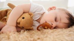 8 Sleep Training Myths