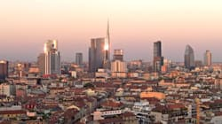 Perché l'Agenzia europea del farmaco in Italia fa bene anche