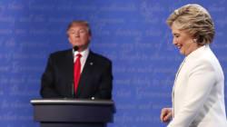 Heated Debates Ignore An Overheating
