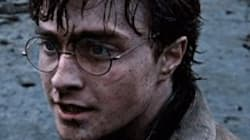 Harry Potter aura son site en
