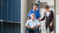 Répondre aux besoins particuliers des Canadiens âgés et fragilisés tout en réduisant les