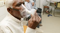 'Cascade Of Care' Can Help India Plug Gaps In TB