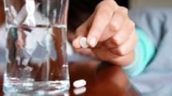 O que você precisa saber sobre a relação entre remédios para dormir e