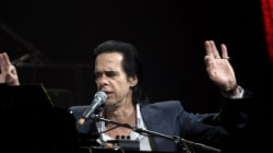 Nick Cave & The Bad Seeds à Montréal en mai