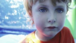 Mom Worries Police Could See Son With Autism As A
