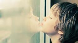 Comprendre l'autisme en 5