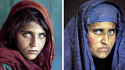 McCurry: