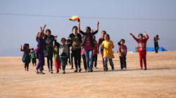Premio Sakharov a due donne yazide, violentate e vendute