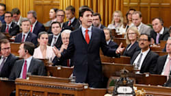 Trudeau's Off To A Good Start, With A Long Way To