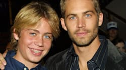 Paul Walker's Brothers Reveal Hardest Part Of Filming 'Furious