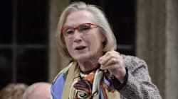 Liberals Announce Countrywide Talks On First Nation Child