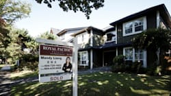 New Mortgage Rules Could 'Exacerbate' A Housing Slowdown:
