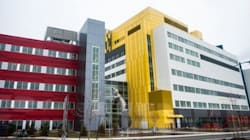 Six autres hôpitaux rappellent des patients pour une possible