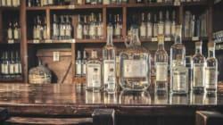 Guía esencial del mezcal: cinco datos imprescindibles y dos recetas de