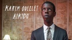 Karim Ouellet lance un nouvel EP