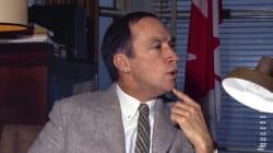 Le cadeau empoisonné des Trudeau: 600 milliards de dollars de