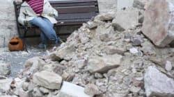 Terremoto, scossa di magnitudo 4.2 nelle