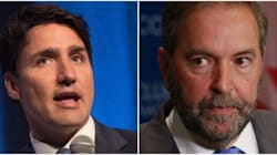 Trudeau a rompu ses promesses «l'une après l'autre», dit