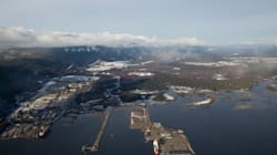 Northern Gateway Opponents Are Finally Getting Their Day in