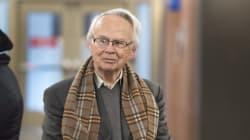 Toujours aucun verdict pour le procès contre Jacques