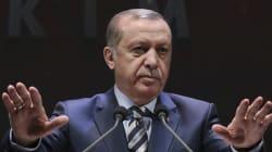 Erdoğan, démanteleur de son