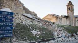 Terremoti: 9 cose che è bene tenere a mente per non cadere nel tranello delle