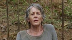 «The Walking Dead» saison 7 épisode 2: le résumé 100%