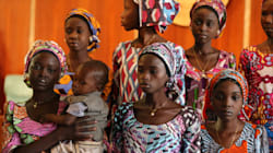 Des responsables nigérians accusés de viols sur des victimes de Boko