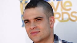 Un acteur de Glee accusé de viol (encore une